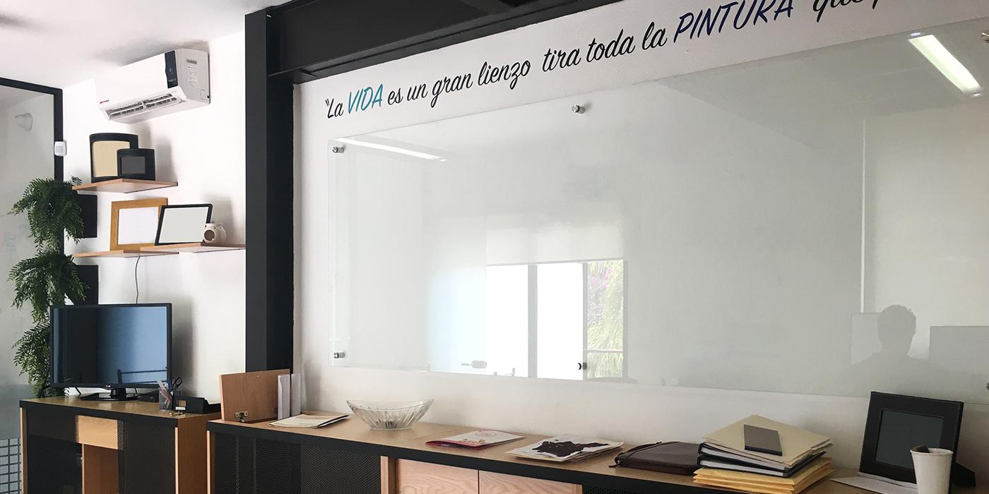 Oficina Idearte